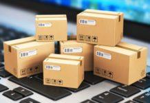 В Украине будут взимать пошлину с интернет-покупок - today.ua