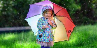 Холод, дощі та шквали: яка погода чекає на українців найближчим часом - today.ua