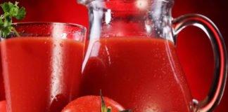 Медики розповіли про користь томатної дієти - today.ua