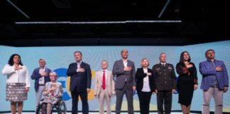 """Партія Порошенка може не потрапити до Верховної Ради"""" - today.ua"""