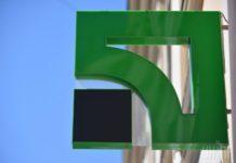 ПриватБанк збільшив продаж QR-квитків через Приват24 - today.ua