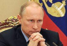 Путін обманув будівельників Кримського мосту (відео) - today.ua