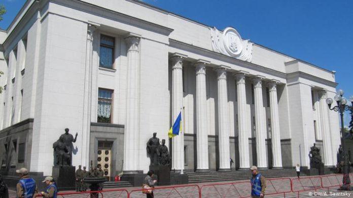 Українці склали рейтинг кандидатів у прем'єр-міністри: хто лідирує - today.ua