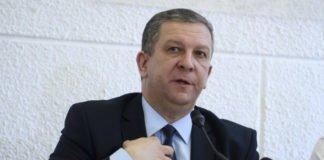 """Рева выразил сомнения относительно повышения зарплат нардепам"""" - today.ua"""