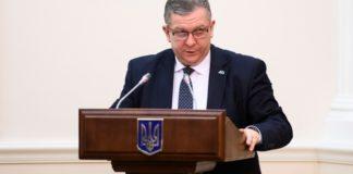 """Стала известна зарплата Андрея Ревы за май"""" - today.ua"""