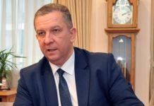 Рева отреагировал на введение штрафов за долги по коммунальным услугам - today.ua