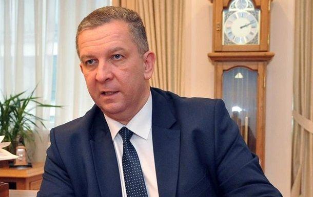 Рева відреагував на введення штрафів за борги по комунальним послугам - today.ua