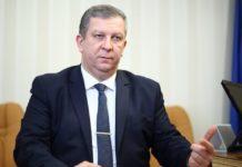 Зарплата Андрія Реви зросла в травні на 40 тис. грн - today.ua
