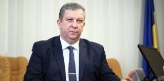 """Зарплата Андрея Ревы выросла в мае на 40 тыс. грн """" - today.ua"""