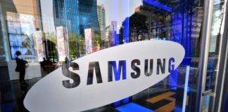 Samsung тестує новий смартфон Galaxy S Active - today.ua