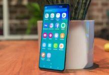 Samsung Galaxy S11: у мережі заговорили про недоліки смартфона - today.ua