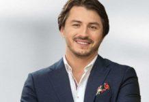 Сергей Притула сделал откровенное признание в свой день рождения - today.ua
