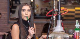 Супрун розповіла, чому куріння кальяну небезпечніше за цигарки - today.ua