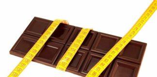 """Диетологи раскрыли секрет шоколадной диеты """" - today.ua"""