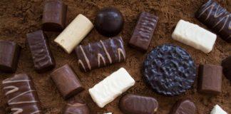 Шоколадна дієта: як схуднути на 7 кг без зусиль - today.ua