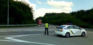 Остановка по требованию: как водителям не нарваться на штраф - today.ua