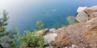 Під Києвом потонув священник з дитиною - today.ua