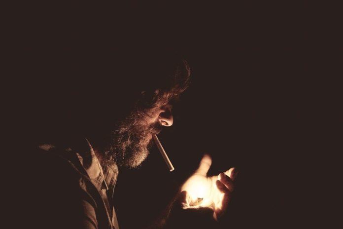 В Україні можуть заборонити ароматизовані та міцні сигарети - today.ua