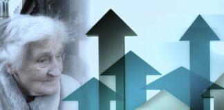 В Україні затвердили новий показник розрахунку пенсій - today.ua