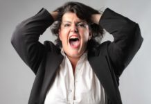 Медики назвали головний фактор, який заважає схудненню - today.ua