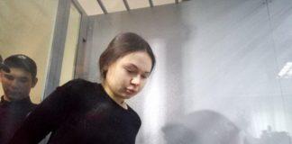 Харьковское ДТП с Зайцевой: адвокат Дронова сделал новое заявление - today.ua