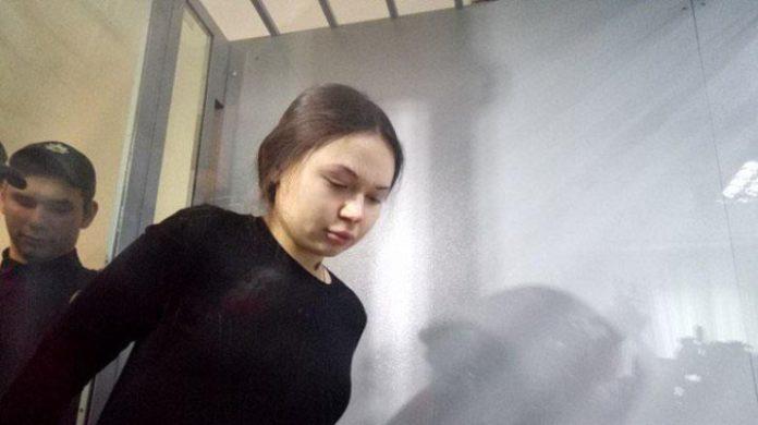 Харківська ДТП із Зайцевою: адвокат Дронова зробив нову заяву - today.ua