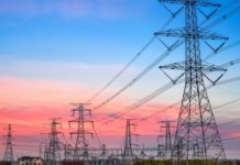 В Україні на 25% подорожчає електроенергія - today.ua