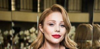 Тіна Кароль захоплює природною красою без макіяжу - today.ua