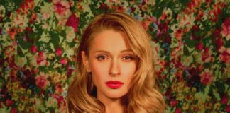 Співачка TAYANNA розкрила подробиці стосунків з коханцем Ані Лорак - today.ua