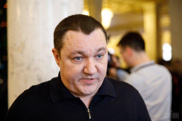 Полиция назвала основные версии гибели Тымчука - today.ua