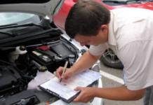 Обязательный техосмотр в Украине: назвали приблизительную стоимость для легковых авто - today.ua