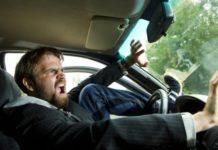 Що робити, якщо в автомобілі відмовили гальма - today.ua