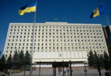 Грубое нарушение: ЦИК распустила окружную избирательную комиссию на Черниговщине - today.ua