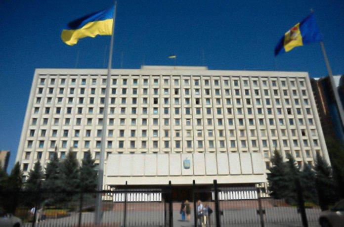 ЦИК сообщила, во сколько обойдутся досрочные выборы в Верховную Раду - today.ua
