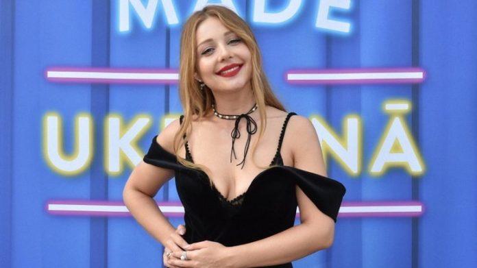Тина Кароль подготовила сюрприз своим поклонникам - today.ua