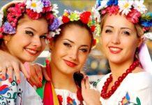 Названа самая сексуальная нация в мире - today.ua