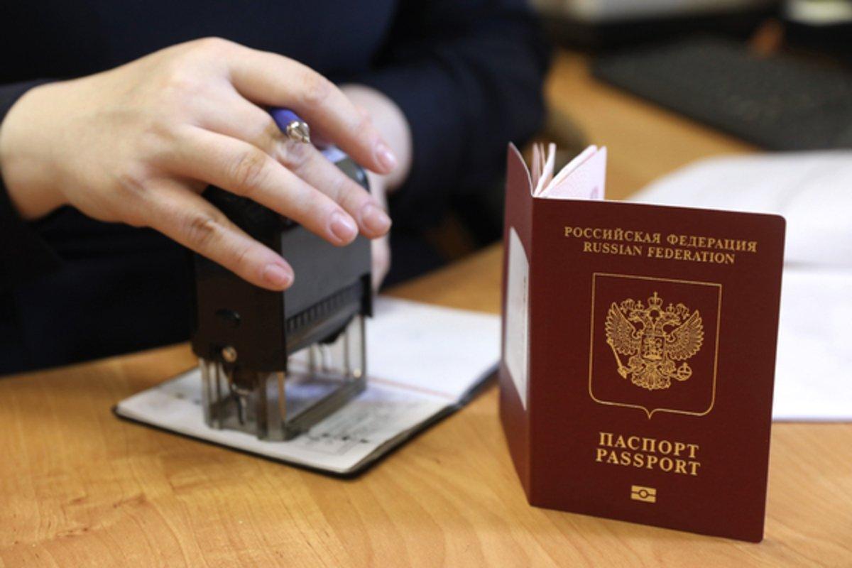 Жителей ОРДЛО, которые получили паспорта РФ, обяжут служить в российской армии - today.ua
