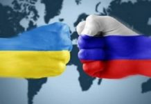 В Украине сделали заявление о войне с Россией - today.ua