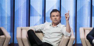 """У партии """"Голос"""" есть свои кандидатуры на должности спикера Рады и премьер-министра"""" - today.ua"""