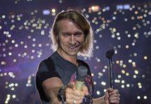 Скасовувати концерти не буде: у Винника прокоментували інцидент в Сумах - today.ua