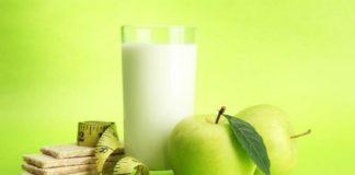 Диетологи рассказали, как можно похудеть на яблоках за три дня - today.ua