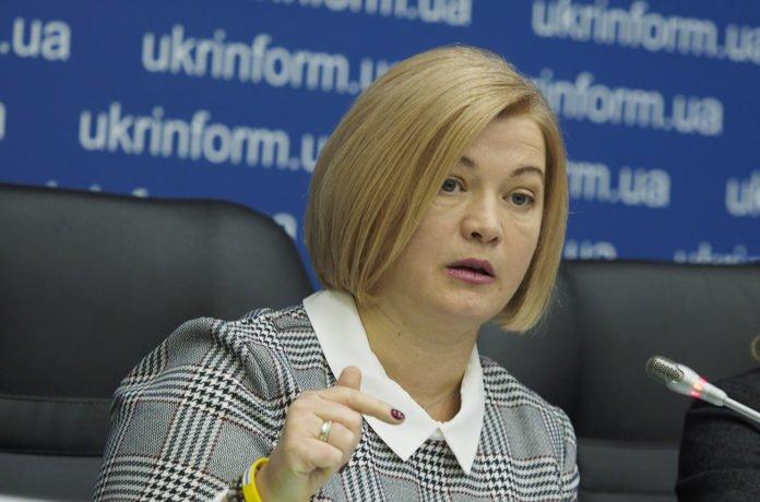 У Порошенко назвали Гройсмана предателем из-за скандального заявления - today.ua