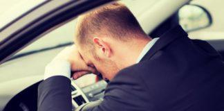 """В полиции придумали новый способ наказания водителей, которые превышают скорость"""" - today.ua"""