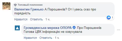 ЦВК зареєструвала 8 кандидатів з прізвищем Зеленський