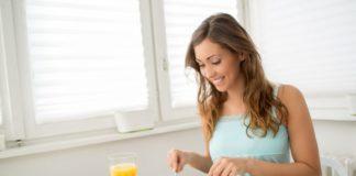 Вчені назвали ранкові звички, які допомагають схуднути - today.ua