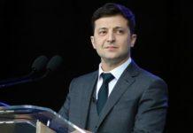 Підготували понад 70 законопроектів: Зеленський розповів, як захищатиме вкладені в Україну інвестиції - today.ua