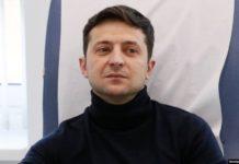 Зеленський висловив свою позицію щодо переговорів з бойовиками на Донбасі - today.ua