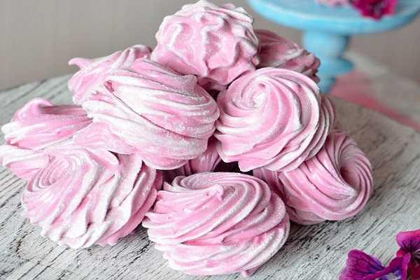 Дієтологи назвали десерти, які не заважають схудненню