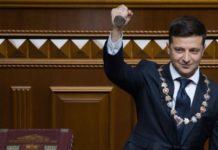 """В Польше заявили, что Зеленский """"сливает"""" Украину - today.ua"""