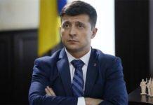 Зеленський реєструє торговельні марки Ze і ZeNews - today.ua